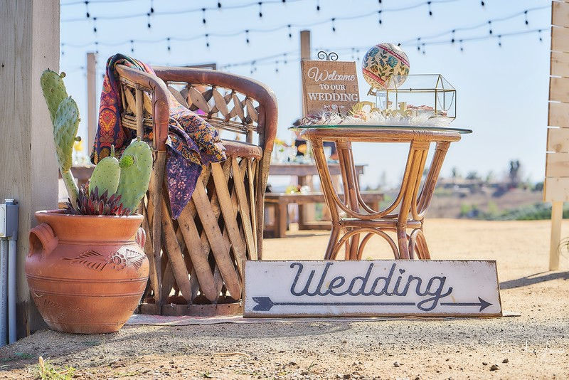 _DSC0025Emerald Peak Wedding©CAL.©CAL.jpg