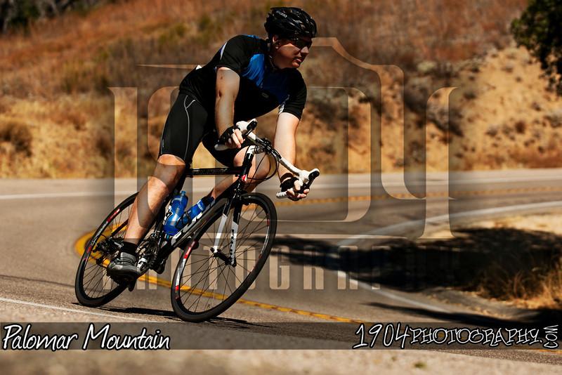 20100919 Palomar Mountain 290.jpg