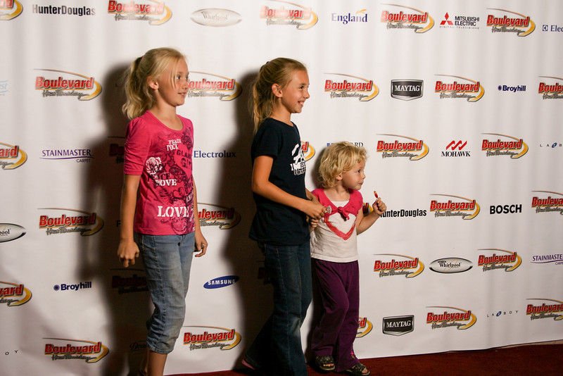 Anniversary 2012 Red Carpet-1803.jpg