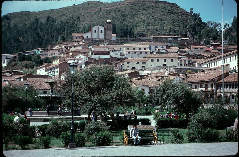 Peru1_057.jpg