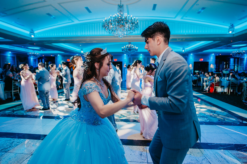 First Dance Images-362.jpg