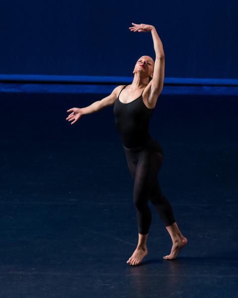 LaGuardia Senior Dance Showcase 2013-365.jpg