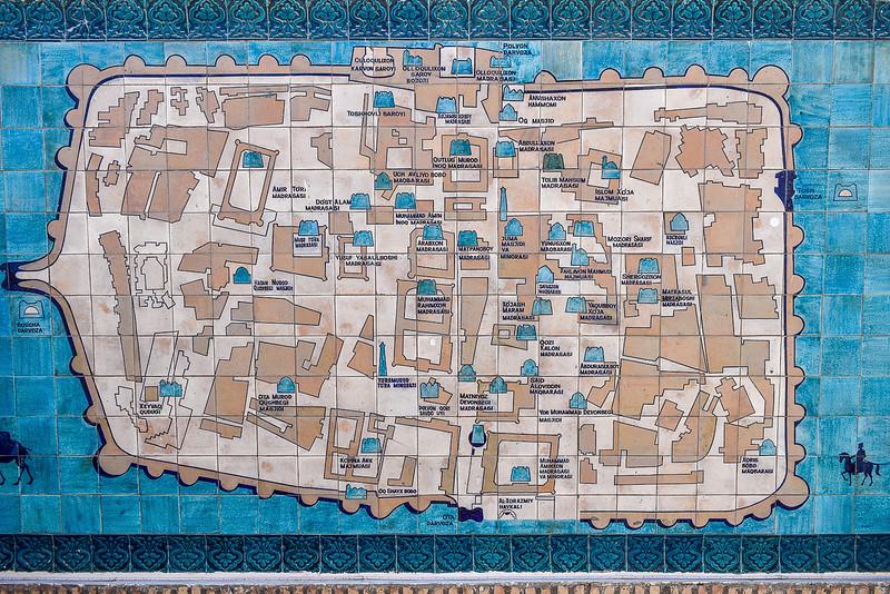 Usbekistan  (89 of 949).JPG