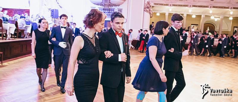 20191110-173406-0359-ts-vavruska-prodlouzena-obecni-dum.jpg