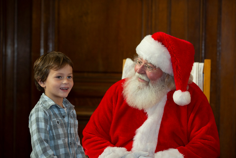 9963 FC Staff & Family Christmas Party-Hird,J.jpg