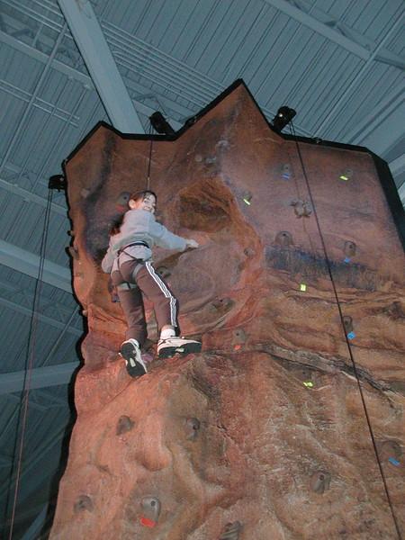 2003-02-07-JOY-Carnegie-Trip_067.jpg