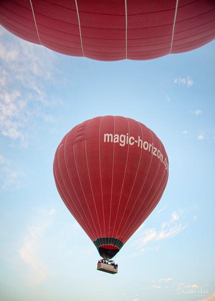 balloon_20130226_2218.jpg