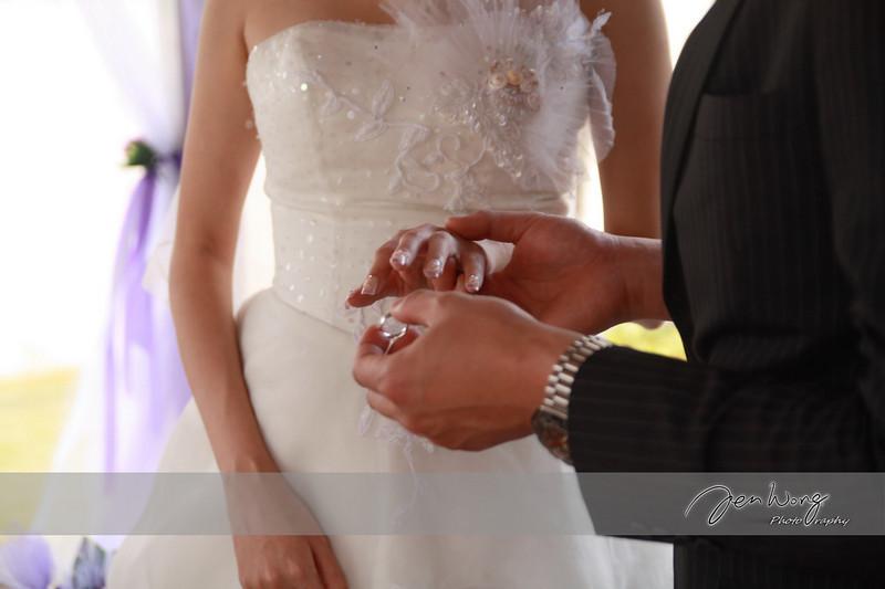Lean Seong & Jocelyn Wedding_2009.05.10_00138.jpg