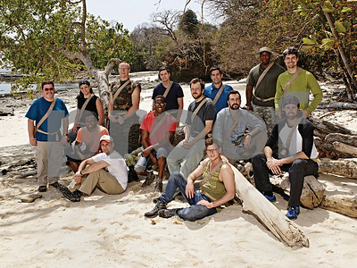 the-island-on-nbc-tests-survival-skills-of-14-men