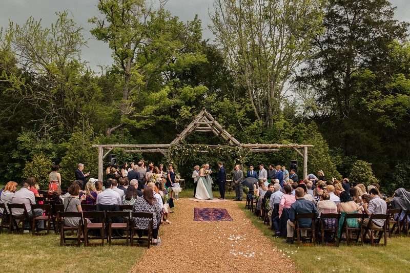 286-CK-Photo-Fors-Cornish-wedding.jpg