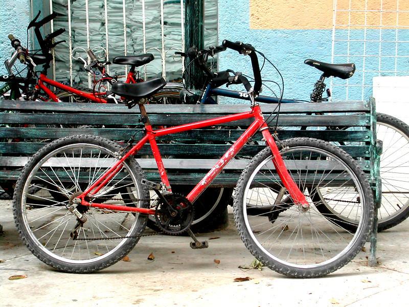 cozumel bike.jpg