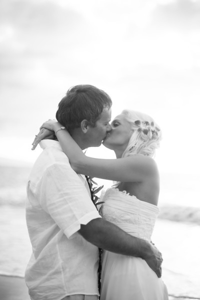 20121011_WEDDING_Janny_and_Mike_IMG_1207.jpg