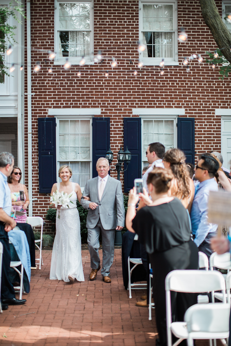1840s Plaza wedding photos by Jalapeno Photography. For more information, see http://www.jalapenophotography.com