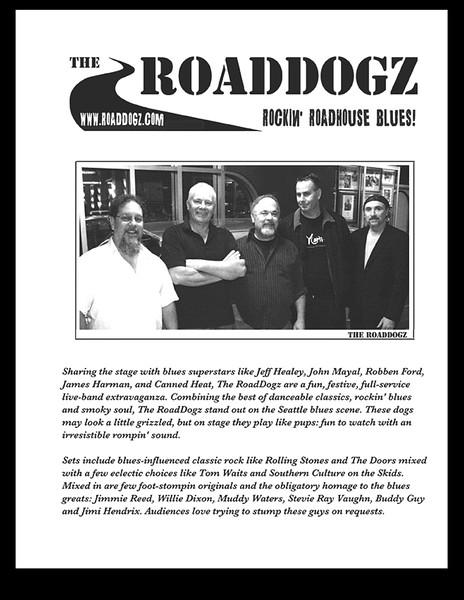 roaddogz (2).jpg
