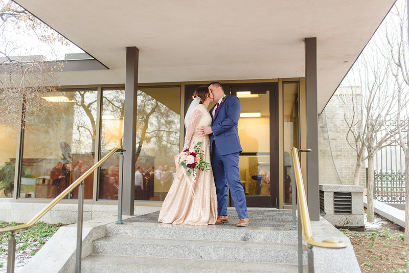 Gonzalez Wedding-23.jpg