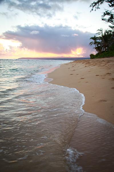 Hawaii-North Shore 2017-9468.jpg