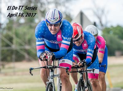 El Do TT April 18, 2017