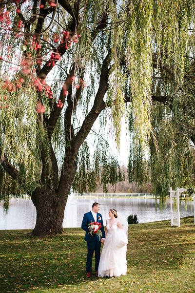 Caitlyn and Mike Wedding-236.jpg