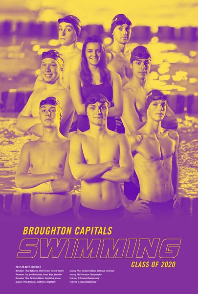 Swim Seniors Poster PRINT.jpg