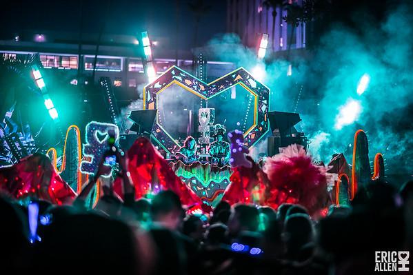 City Hearts 2019