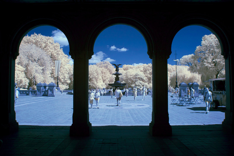 bethesda-fountain-infrared-underpass.jpg