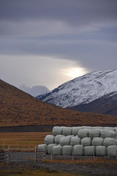 Iceland_2015_10_04_12_48_54.jpg