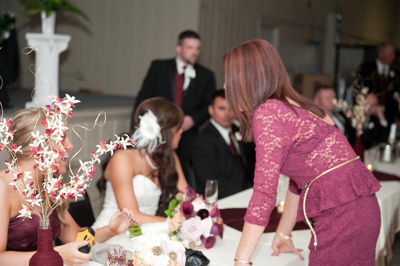 138 Caleb & Chelsea Wedding Sept 2013.jpg