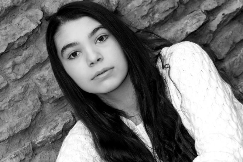 Antonia 3a.jpg