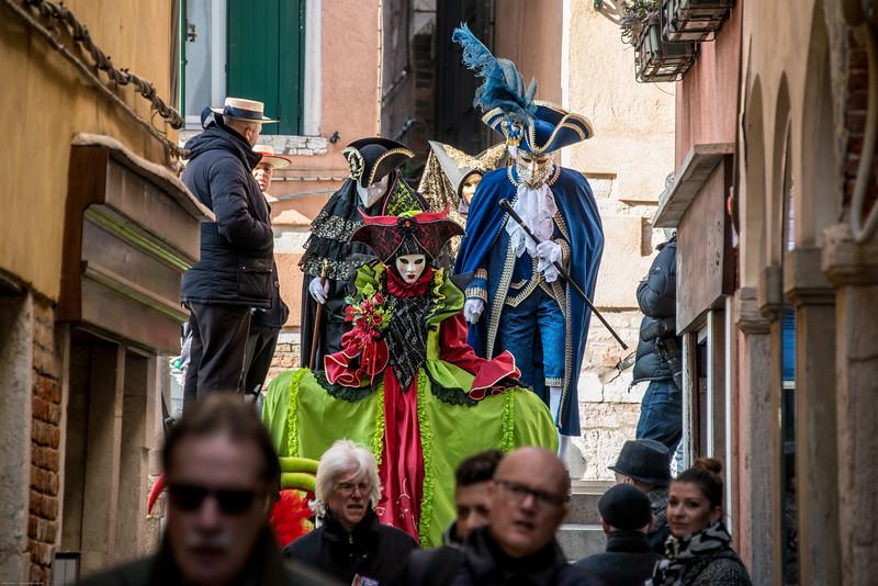 Venice 2015 (45 of 442).jpg