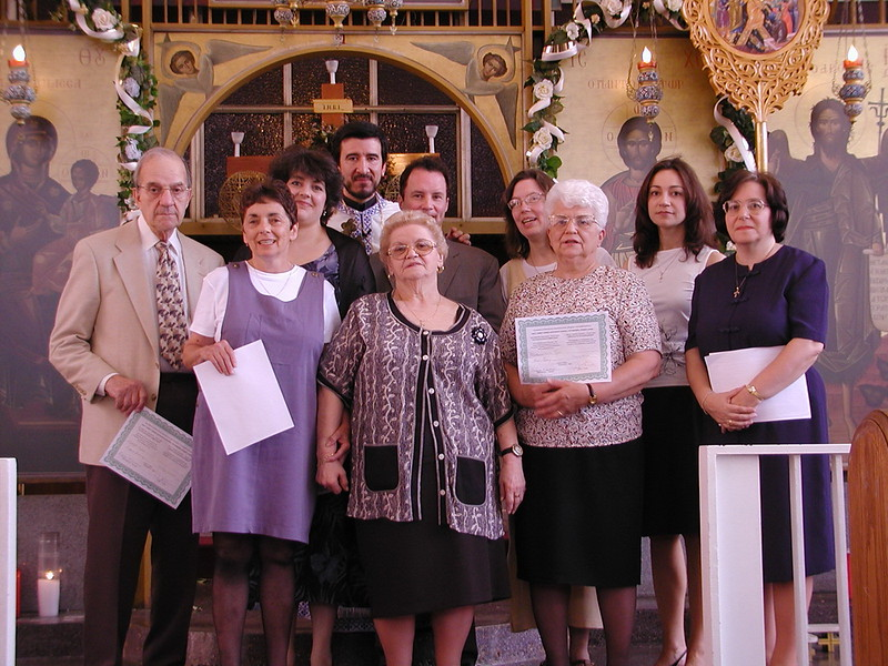 2002-06-02-CS-Graduation_024.jpg