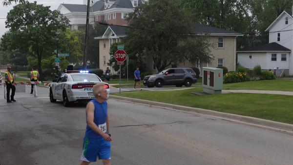 2015 Run 5K