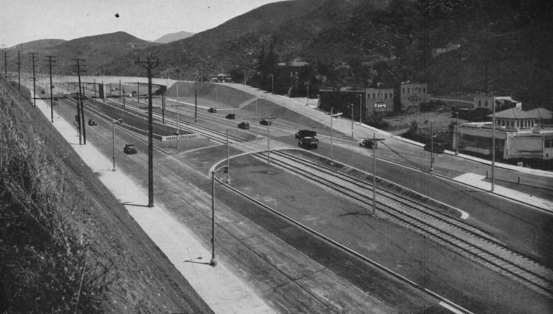 1941-05-CAHiPub-18a.jpg