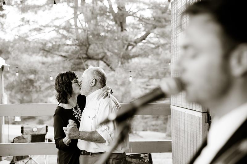 Garraghan Wedding-403-2.jpg