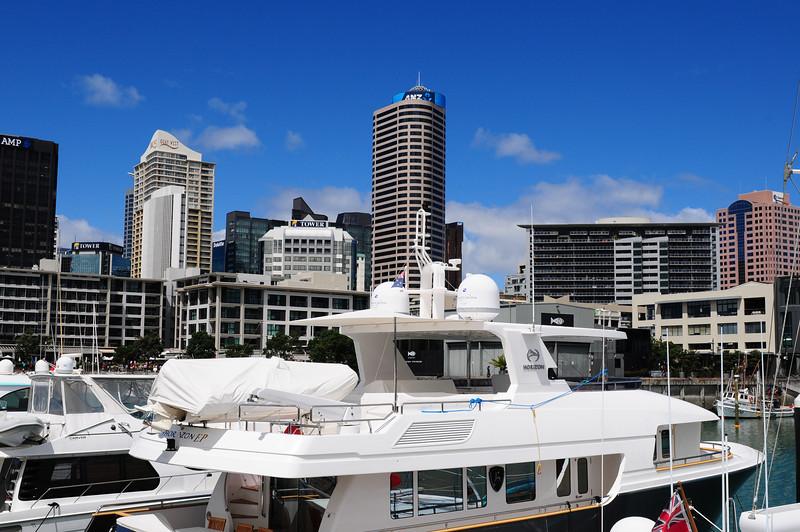 2014_Auckland    0011.JPG