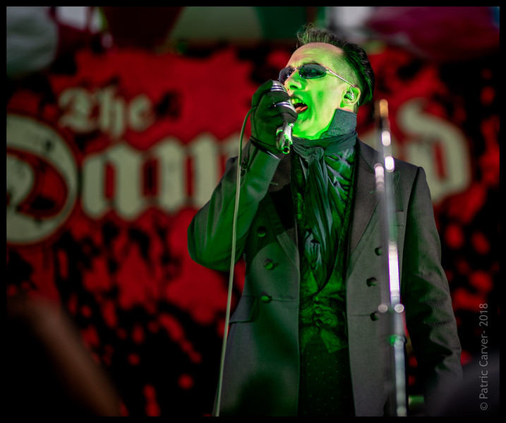 154 - The Damned at Burger Boogaloo 2018 by Patric Carver-Edit.jpg