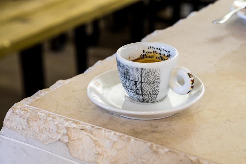 Cafe Rei - High Resolution32.jpg