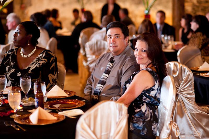 Jim and Robyn Wedding Day-337.jpg