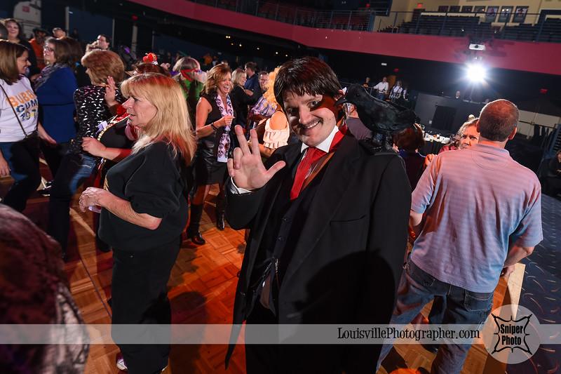 Belterra Halloween Party - LouisvillePhotographer.com-18.jpg