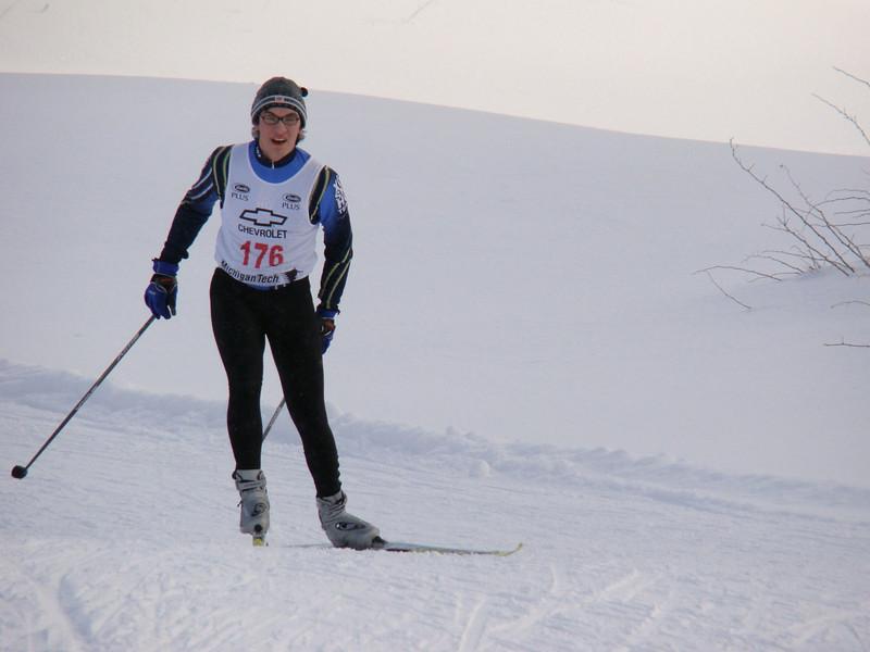 Chestnut_Valley_XC_Ski_Race (282).JPG