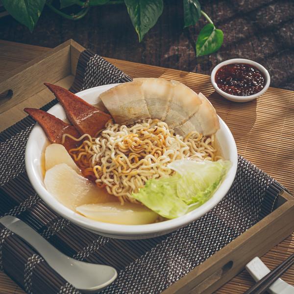 Sun Kee food-16.jpg