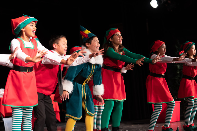 LEAP_elf-jr-dress-rehearsal-84.jpg