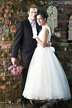 Joy.Rocio.Bridal-20110626-30934-Edit.jpg