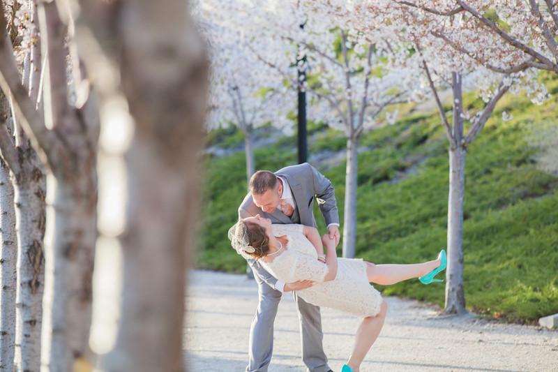 lisa + john bridal groomal shoot-42.jpg