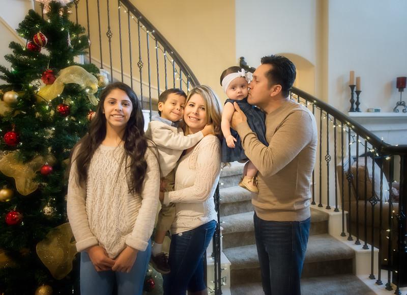 Houston-Family-Photo-Session-16.jpg