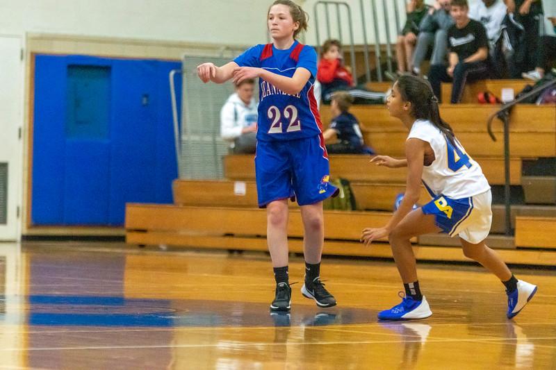11.15 Brooke Wieland Jhawk Basketball (135 of 279).jpg
