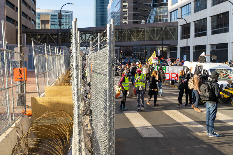 2021 03 08 Derek Chauvin Trial Day 1 Protest Minneapolis-17.jpg
