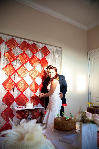 Megs & Drew Wedding 9-13-1299.jpg