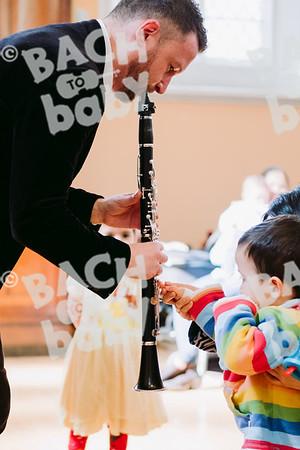 © Bach to Baby 2018_Alejandro Tamagno_Highgate_2018-04-16 016.jpg