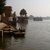 Gadi Sagar Lake
