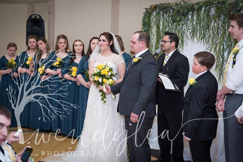 wlc Adeline and Nate Wedding1122019.jpg